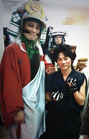 File:Shingen-nobunyagayabou-theatrical.jpg