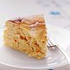Sweets Navigator Recipe 25