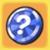 File:Throbbing Coin (YKROTK).png