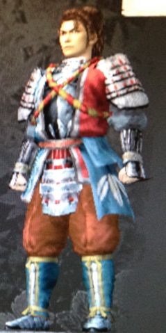 File:Dignified Armor (Kessen III).png