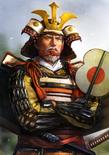 Motonari Mori (NAS-SR)