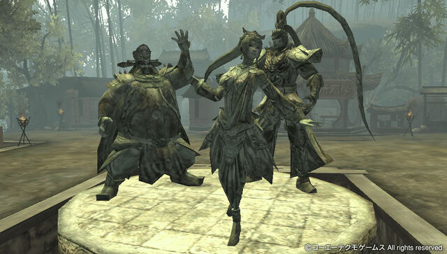 File:Landmark Set 1-1 (DW8XL DLC).jpg