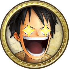 File:One Piece - Pirate Warriors Trophy 2.png