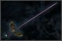 Celestial Blade (DW4)