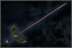 File:Celestial Blade (DW4).png