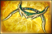 File:Deer Horn Knives - 6th Weapon (DW8XL).png