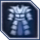Dragon Armor Icon (WO3U)