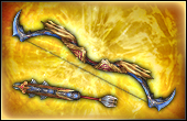 File:Rod & Bow - 6th Weapon (DW8XL).png