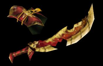 File:Twin Blades 60 (TKD).png