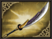 File:Benkei's Bludgeon (SW2).png