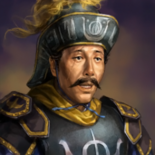 Bian Xi (ROTK11)