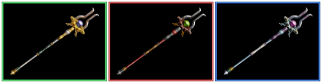 File:DW Strikeforce - Cane 8.png