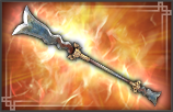 File:Twin Pike - 3rd Weapon (DW7XL).png