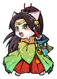 Ginchiyo2-nobunyagayabou