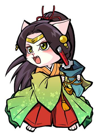 File:Ginchiyo2-nobunyagayabou.jpg