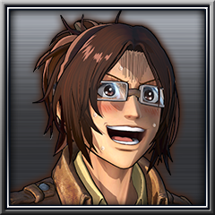 File:AOT Trophy 13.png