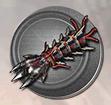 File:Normal Weapon - Kotaro.png