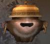 Kanto Tea Pot (Kessen III)