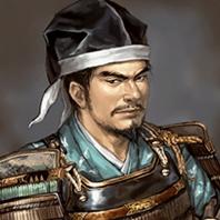 File:Kazumasu Takigawa (NARP).jpg