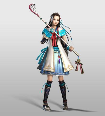 File:Ladyhayakawa-sw4.jpg