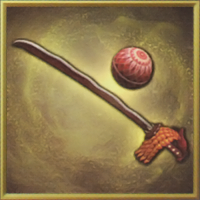 File:Rare Weapon - Yoshimoto Imagawa (SW4).png