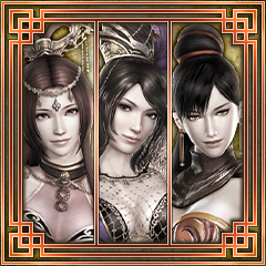 File:Dynasty Warriors 7 Trophy 22.png