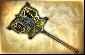 File:Flabellum - 5th Weapon (DW8).png