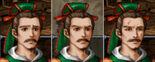 Fylijing-portraits