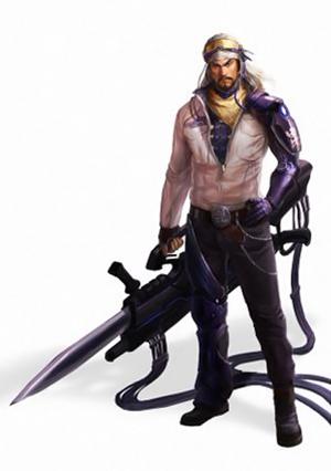 File:Kenshin Uesugi (NA201X).jpg