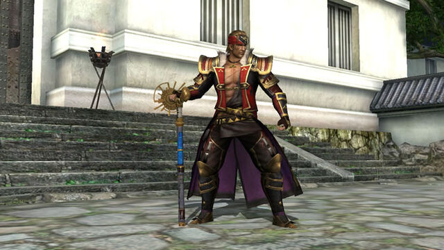 File:Ujiyasu Hojo Weapon Skin (SW4 DLC).jpg