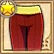 File:Chancellor's Trousers (HWL).png