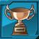 Dynasty Warriors - Gundam 2 Trophy 19