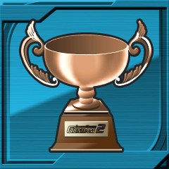 File:Dynasty Warriors - Gundam 2 Trophy 19.png