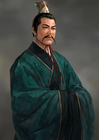 File:Bao Shuya (ROTK12).png