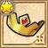 File:Hyrule Crown (HWL).png