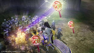 File:Kaguya-WeaponScreenShot-DLC-WO3.jpg