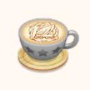 File:Kirishima Drawn Caffe Latte (TMR).png