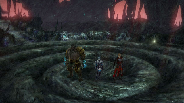 File:Trinity-zilloll-dlc4-dungeon.jpg