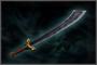 Veteran Sword (DW4)