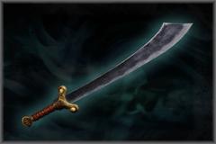 File:Veteran Sword (DW4).png