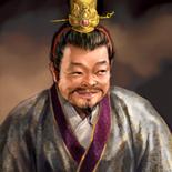 Yang Song (ROTK11)