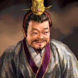 File:Yang Song (ROTK11).png