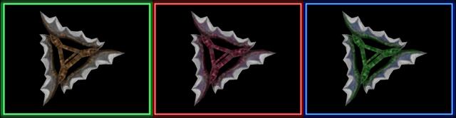 File:DW Strikeforce - Tri Blades.png