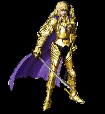 File:Griffith Costume (BM DLC).png