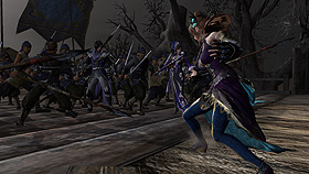 File:Stage Set 10-1 (DW8XL DLC).jpg