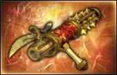 File:Arm Cannon - 4th Weapon (DW8).png