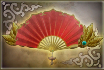 File:Daqiao-dw5weapon4.jpg