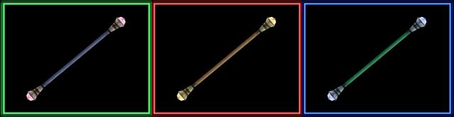 File:DW Strikeforce - Pugil Sticks.png