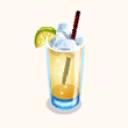 File:Ginger Ale (TMR).png