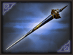 File:Knight's Staff (SW2).png